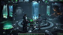 StarCraft 2 Wings of Liberty Laboratoire 220px