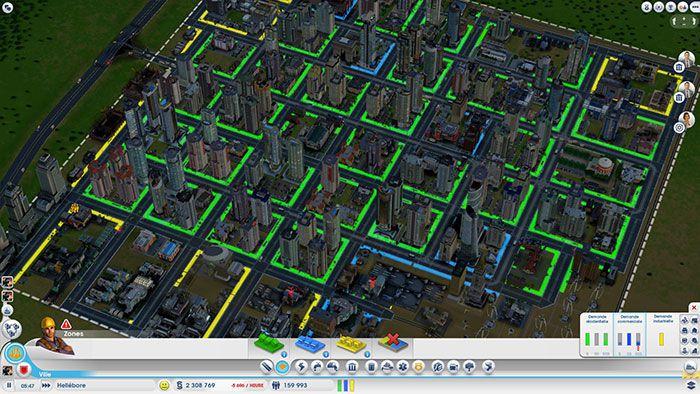 SimCity 03 700px