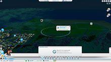 SimCity Arcologie 01 220px