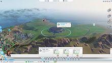 SimCity Arcologie 02 220px