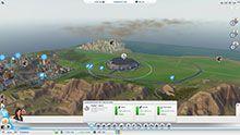 SimCity Arcologie 03 220px
