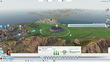 SimCity Arcologie 04 220px