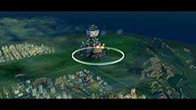 SimCity Arcologie 05 220px