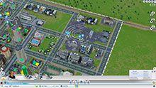 SimCity Catastrophe Tremblement 01 220px