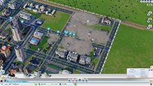SimCity Catastrophe Tremblement 02 220px