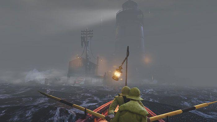 BioShock Infinite 01 700px
