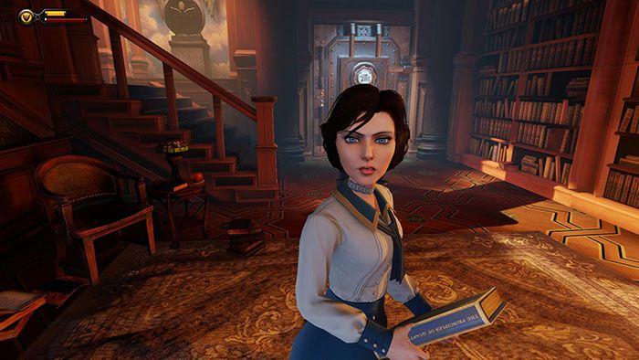 BioShock Infinite 06 700px