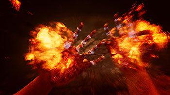 BioShock Infinite Vigor Fire 02 350px