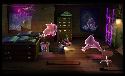 Luigi s Mansion 2 03