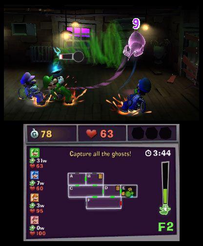 Luigi s Mansion 2 05