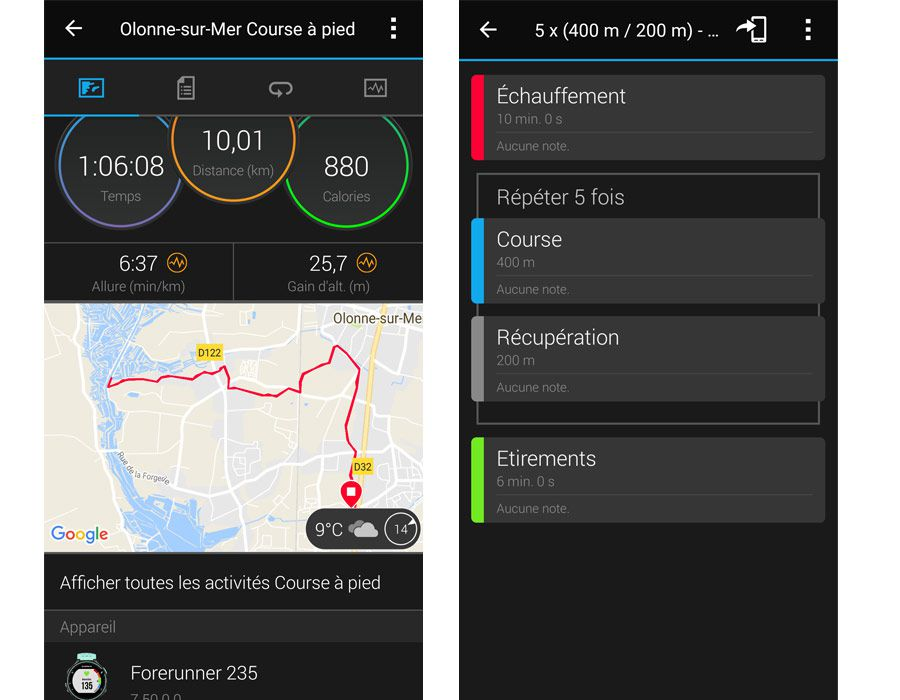 Garmin-Forerunner-235-captures-appli-2.jpg