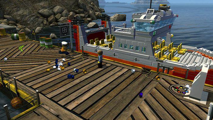LEGO City Undercover 01 700px