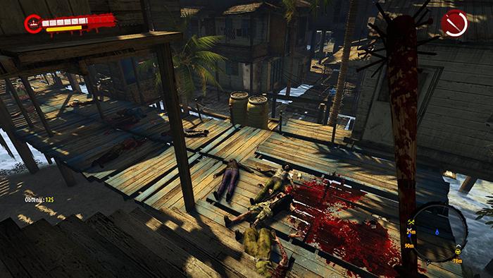 Dead Island Riptide 06 700px