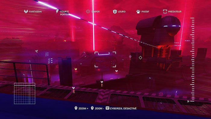 Far Cry 3 Blood Dragon 06 700px