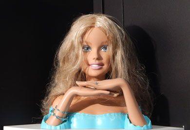 AW110 barbie 390