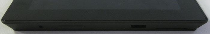 Surface pro usb prose casque