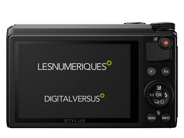 Olympus XZ-10  test review back