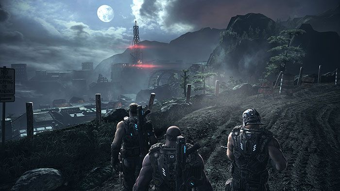 Gears of War Judgment 03 700px