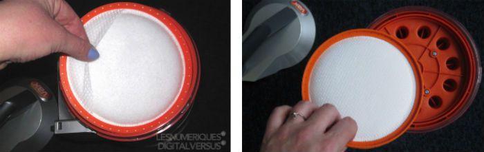 Vax Air et Air mini filtre moteur.jpg(1)