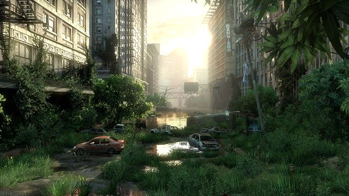 The Last of Us 01 700px