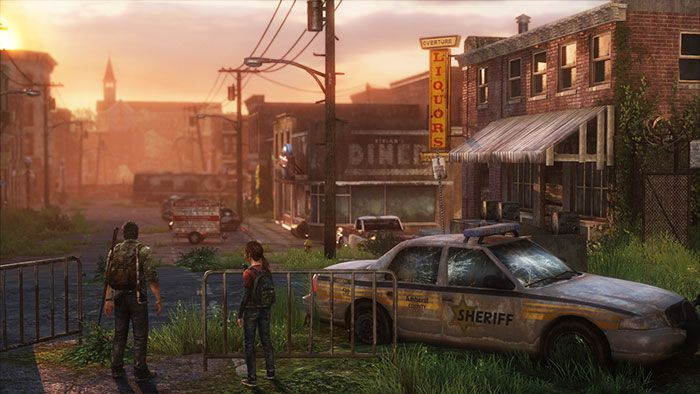 The Last of Us 08 700px