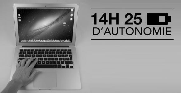 MBA13 2013 autonomie