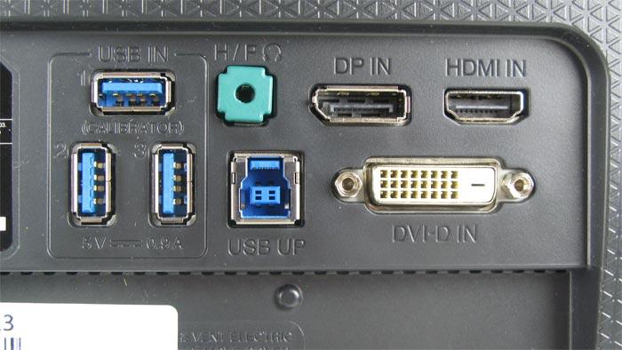 27ea83 connecteurs