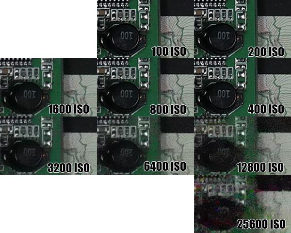 NX300 ISO
