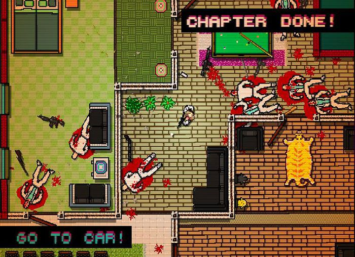 Hotline Miami 03