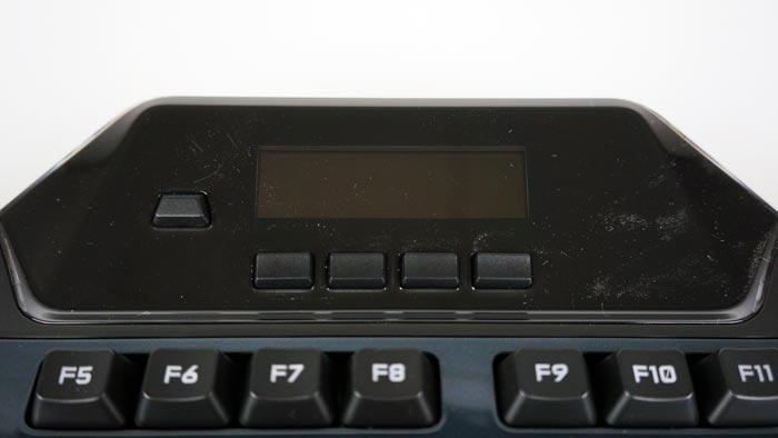 DSC01631
