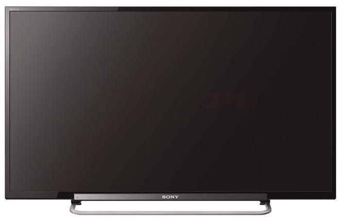 Sony 40R470A face