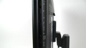 Asus pq321qe acces osd