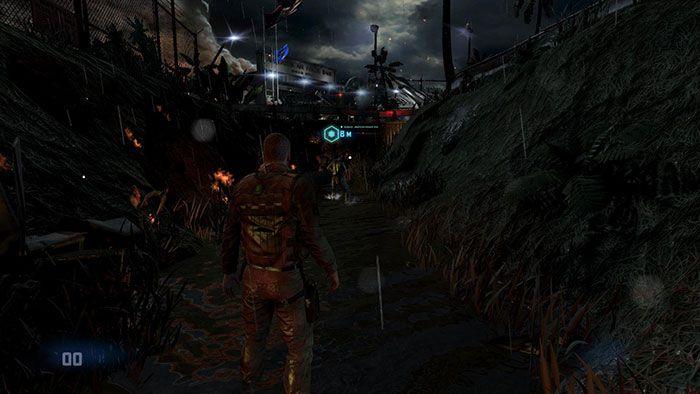 Splinter Cell Blacklist 00 700px