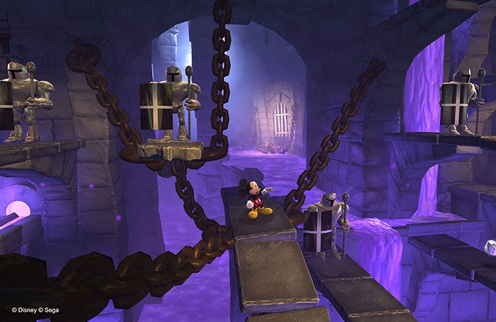 Castle of Illusion Starring Mickey Mouse 05 700px
