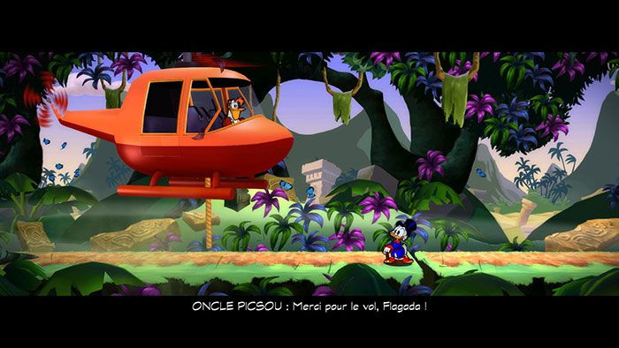 DuckTales Remastered 03 700px
