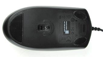 G100s dessous 340