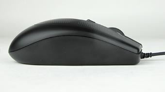 G100s gauche 340