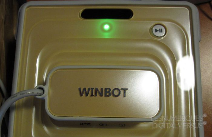 Winbot%20voyant