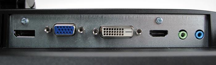 Xb2779qs connectique 700