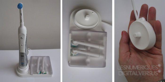 Oral%20B%20Triumph%20chargeur%20et%20boitier%20brossettes