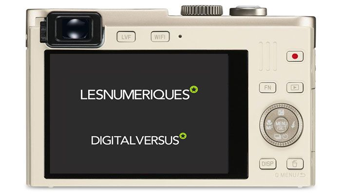 LeicaC back(2)