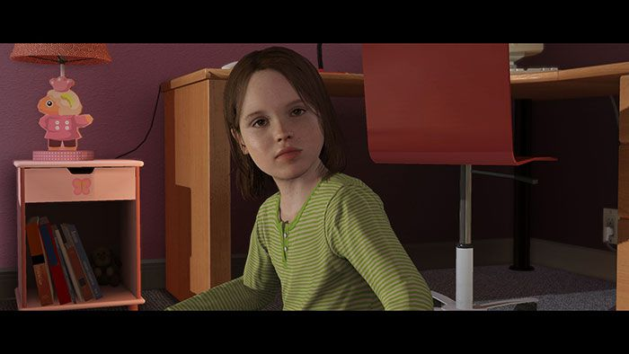 Beyond Two Souls Test 01 700px