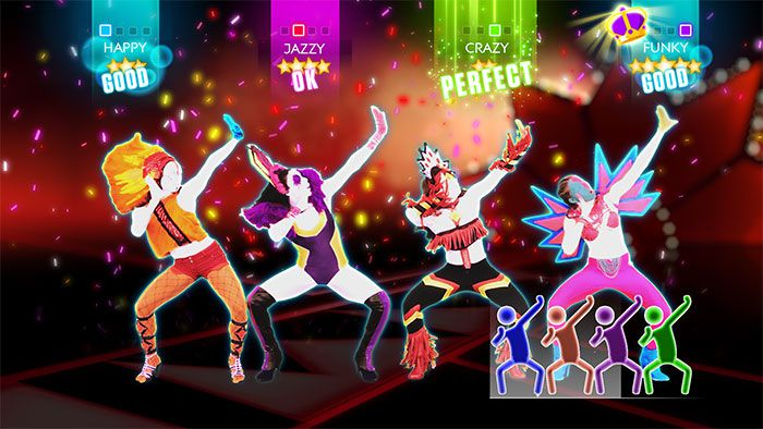 Just Dance 2014 01 700px