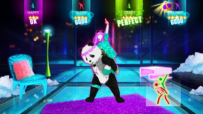 Just Dance 2014 02 700px