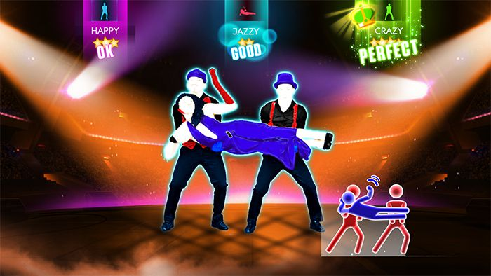 Just Dance 2014 03 700px