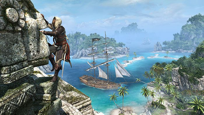 Assassin s Creed 4 Black Flag 01 700px