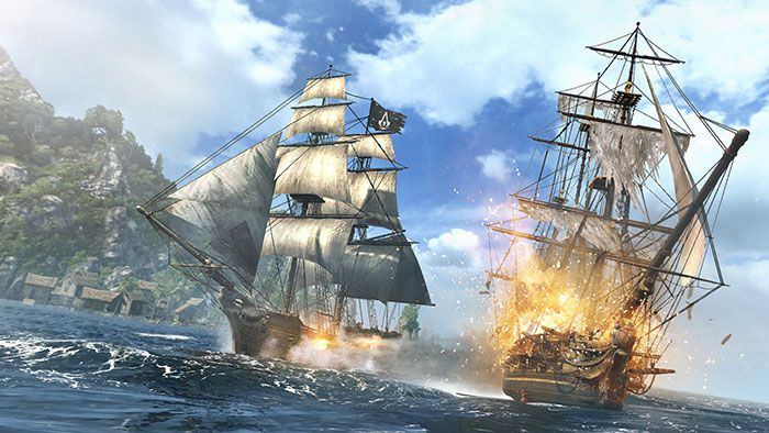 Assassin s Creed 4 Black Flag 02 700px