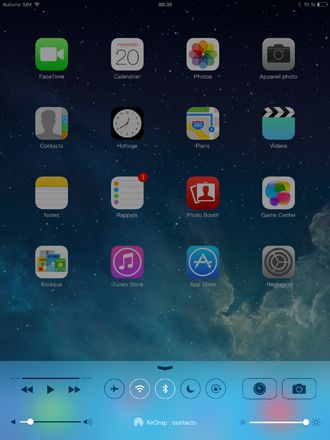 Ipad mini retina cap suite