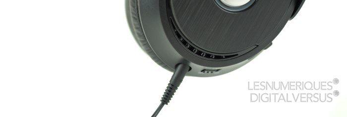 Anc70 connecteur petit