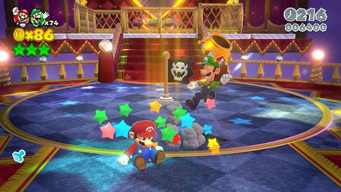 Super Mario 3D World 02 700px